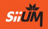 Logo SIIUM