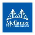 mellanox-logo-square