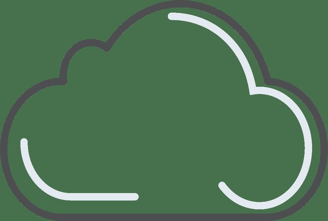 Entreprise cloud en Vendée près de Nantes