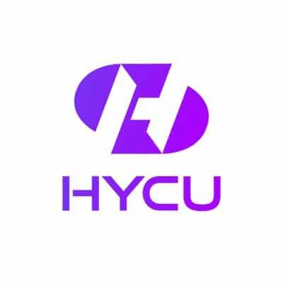 Revendeur Hycu en Vendée près de Nantes
