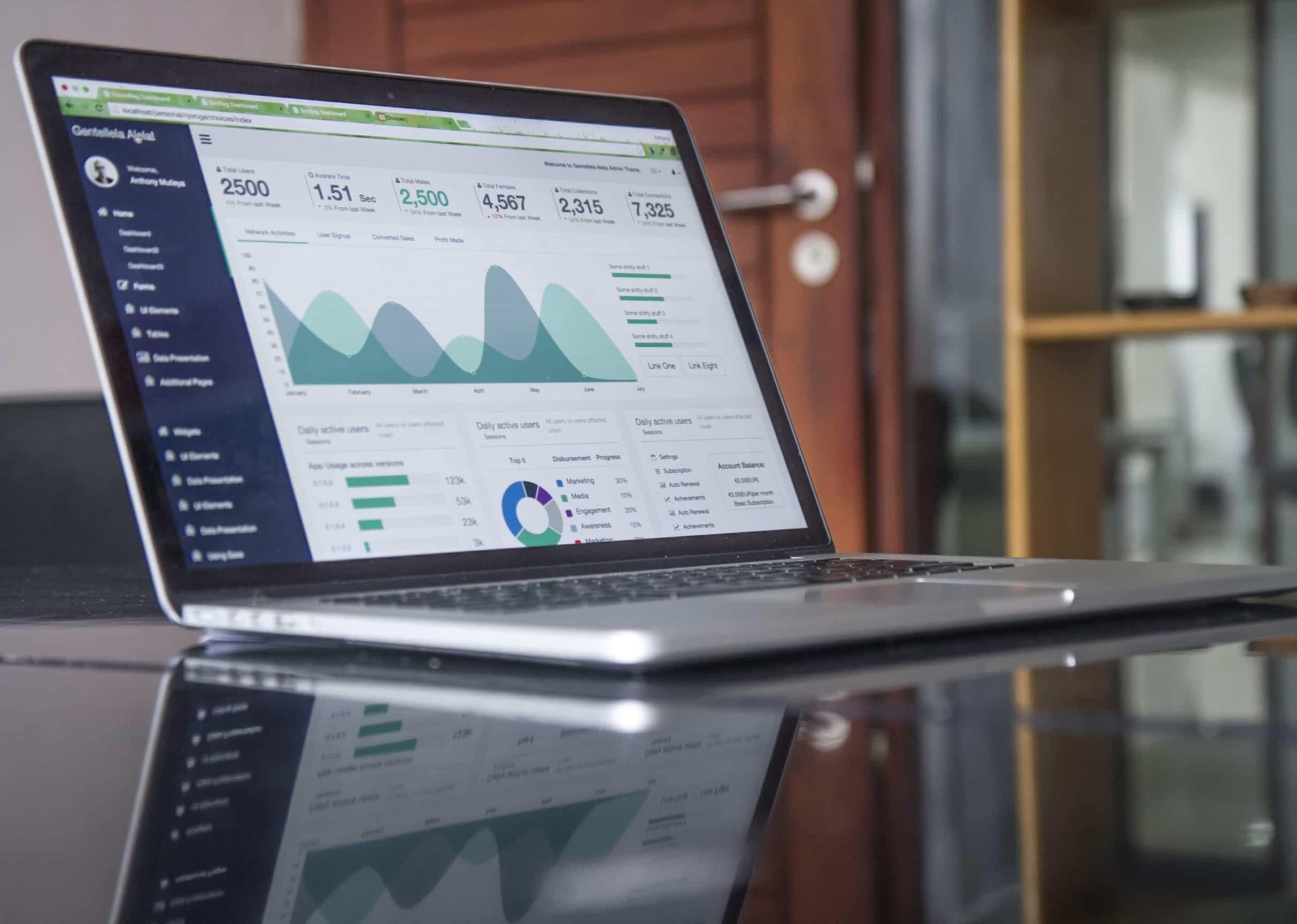 Acheter licence logiciels entreprise