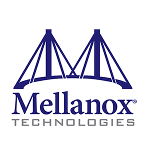 Switch et câbles Mellanox
