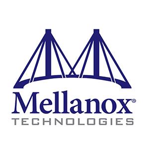 Switch et câbles Mellanox