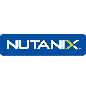 Revendeur Nutanix Vendée près de Nantes