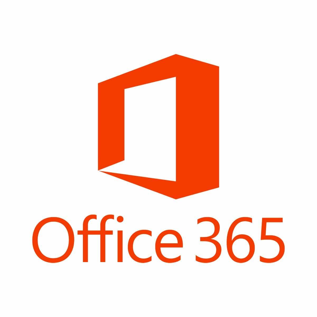 Acheter Office 365 entreprise