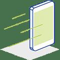 App mobility fabric Nutanix
