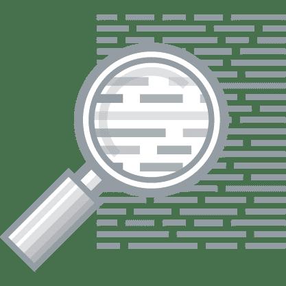 Intégrité des données Nutanix
