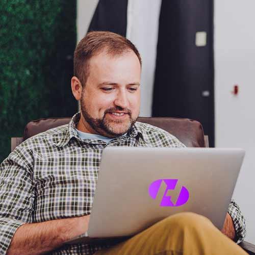 Sauvegarde Office 365 avec HYCU