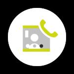 Fonctionnalités de collaboration avec Microsoft 365 Business Premium