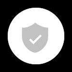 Fonctionnalités de protection avec Microsoft 365 Business Premium