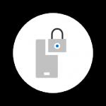 Mobile device management avec Intune