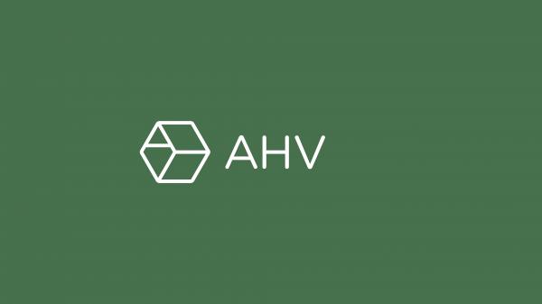 Nutanix-AHV