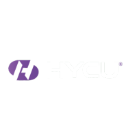 ahv-sauvegarde-hycu
