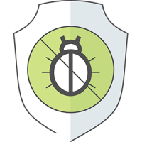 Antivirus tpe-pme