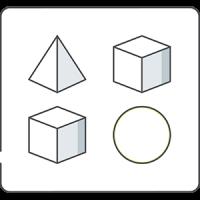 applications-metier