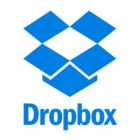 dropbox-logo-300