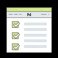 Console de management unique pour l'administration des bases de données avec Nutanix Era