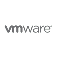 hycu-vmware-png