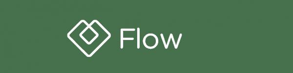 icone-nutanix-flow