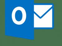 Licence Outlook pour les entreprises