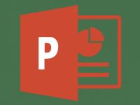 Licence Powerpoint pour les entreprises