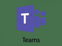 Licence Teams pour les entreprises