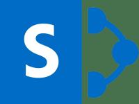 icone-microsoft-sharepoint