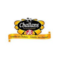 logo-eleveurs-challans