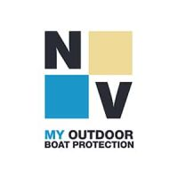 Logo NV Equipment