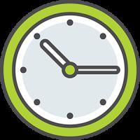 Time machine bases de données Nutanix Era