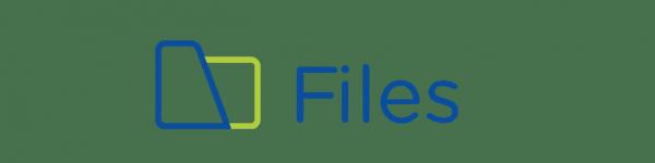 nutanix-files-icone-transparent