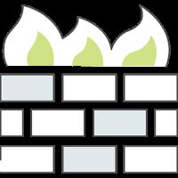 routeur-firewall-tpe-pme