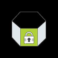Sécurisation des bases de données avec Nutanix Era