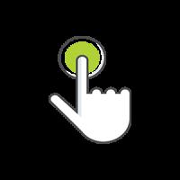 Simplicité one click pour les bases de données avec Nutanix Era